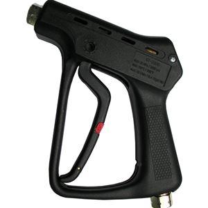 MIT-16-0001 - Fusil (pistolet) à pression 5000 PSI Image