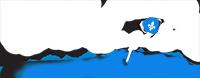 ELC_Logo200px-4