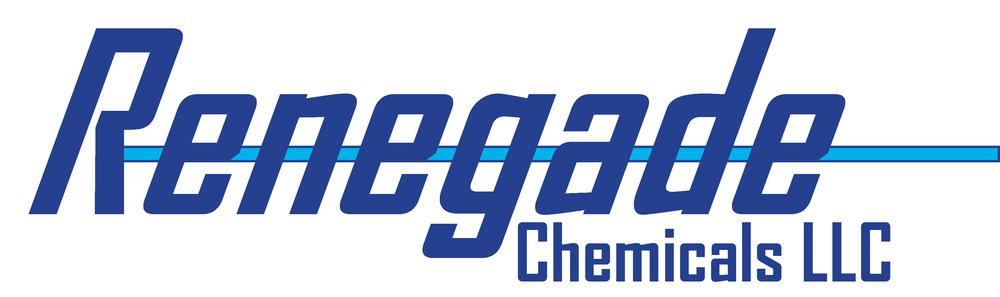 Renegade Chemicals