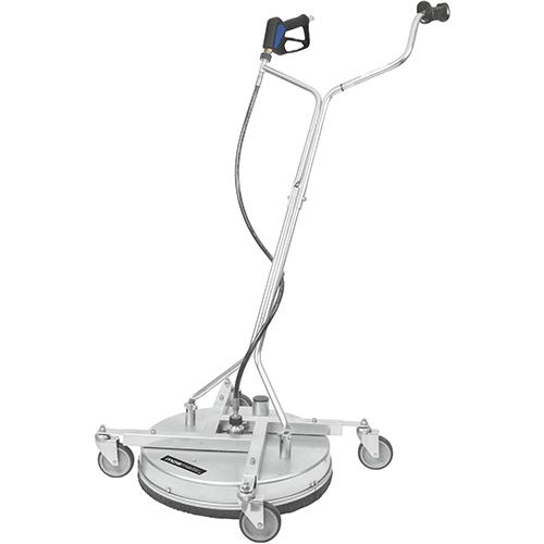 Nettoyeur de surface - Professionnel - FL-AH 750/520 Image