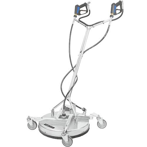 Nettoyeur de surface - Dégommant / Gum Remover - FL-AHB-KAU 750/520 Image