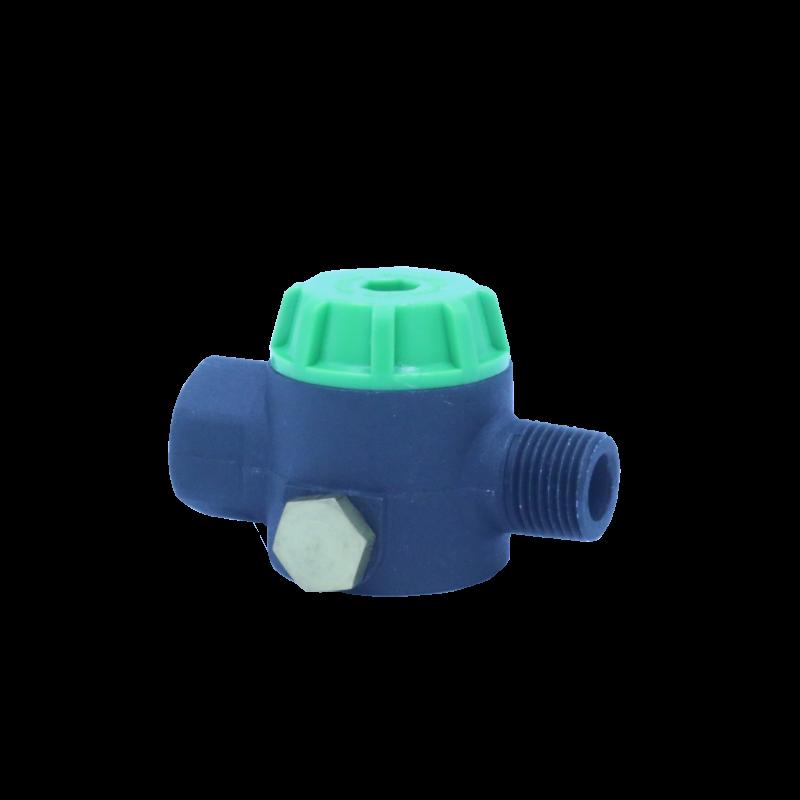 FLT-12ABP - Filtre à purifier l