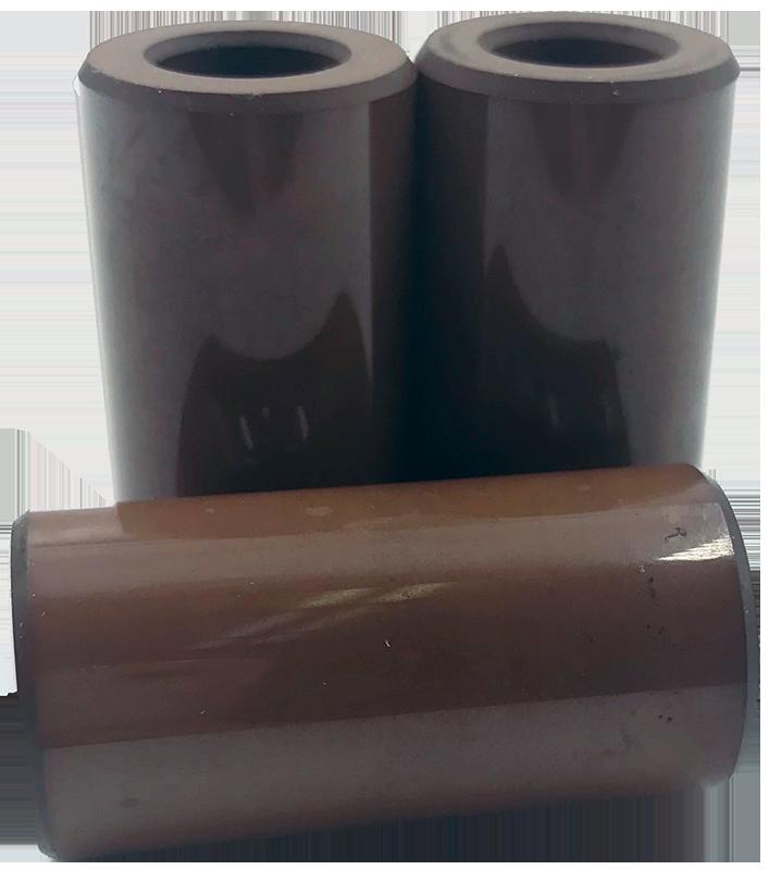 PMP-AR-KIT2547 - Pistons pour pompe Image