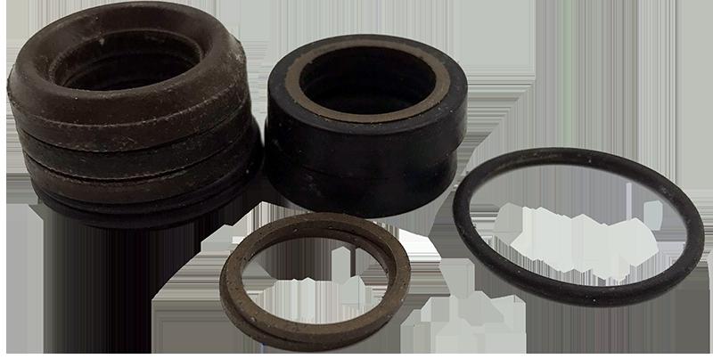 PMP-AR-KIT42476 - Joints à eau pour pompe Image