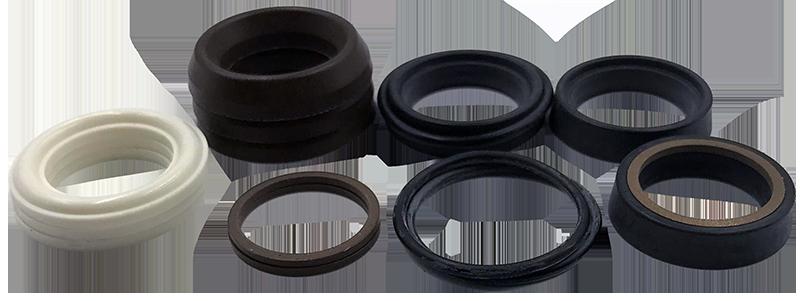 PMP-AR-KIT42549 - Joints à eau pour pompe Image