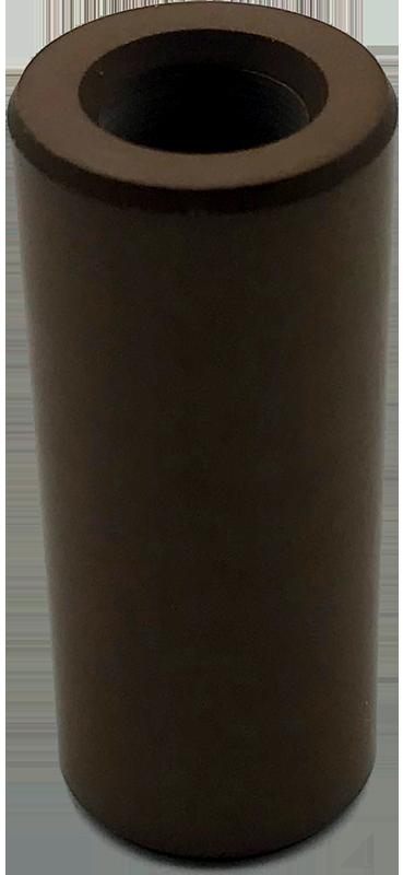 PMP-AR-1780070 - Piston 15 mm pour pompe Image