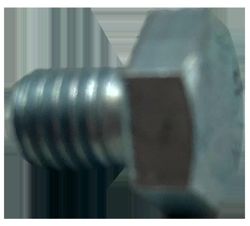 PMP-AR-1260470 - Visse pour pompe Image