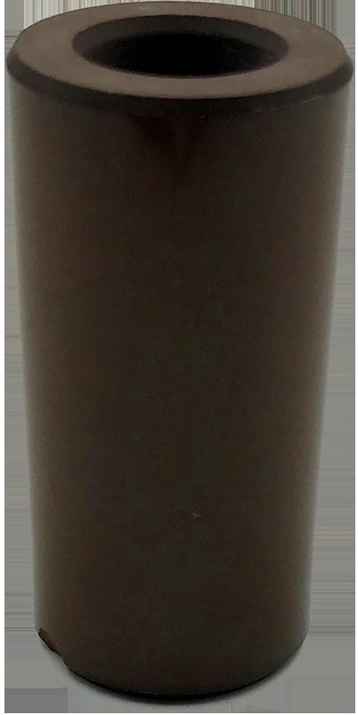 PMP-AR-1380930 - Piston 20 mm pour pompe Image