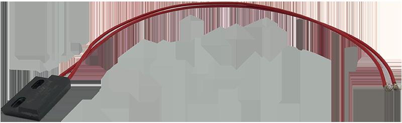 AAL-03-211115 - Interrupteur portes magnétiques Image