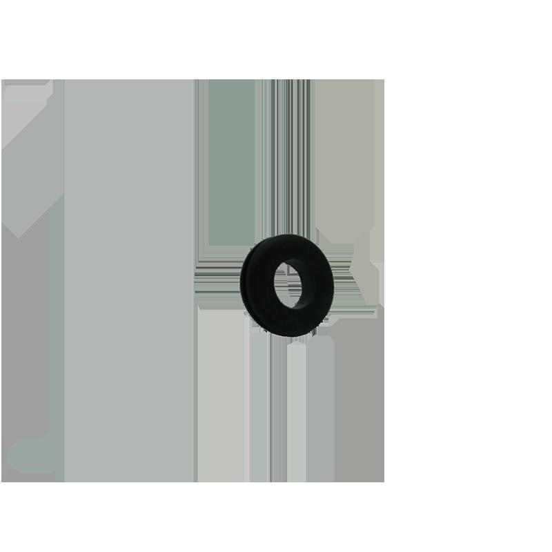 JET-GROMMET - Oeillet à buse de laveuse à pression Image