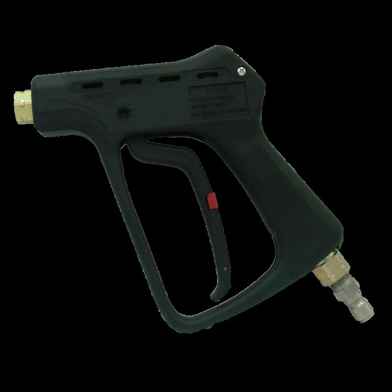 GUN-ST2000 - Fusil haute pression Image
