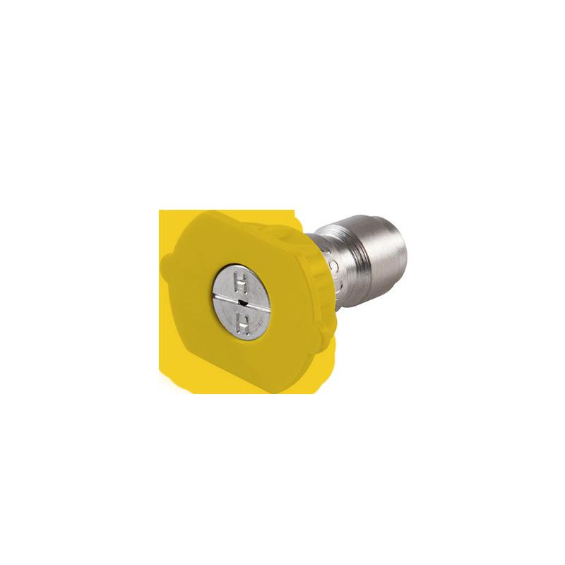 JET-Q150xx - Buse à pression 15° Image