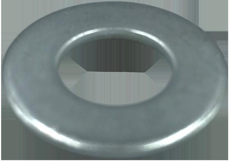 MIT-28-0006 - Washer Image