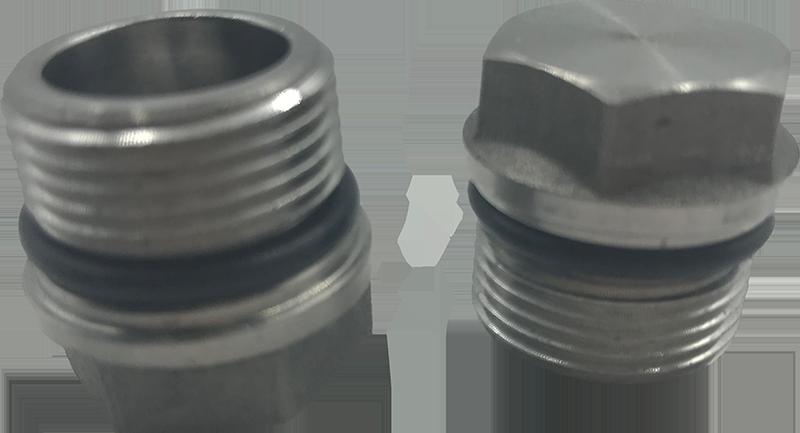 MIT-39-0231 - Clapet de soupape Image