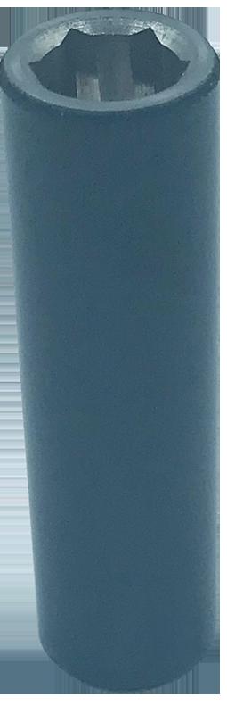 PMP-GEN-44040266 - Pistons en céramique de 13mm x 45mm Image