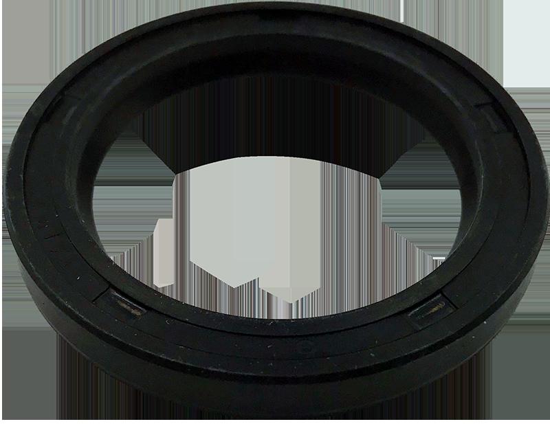 PMP-GEN-90168000 - Joint à huile Image