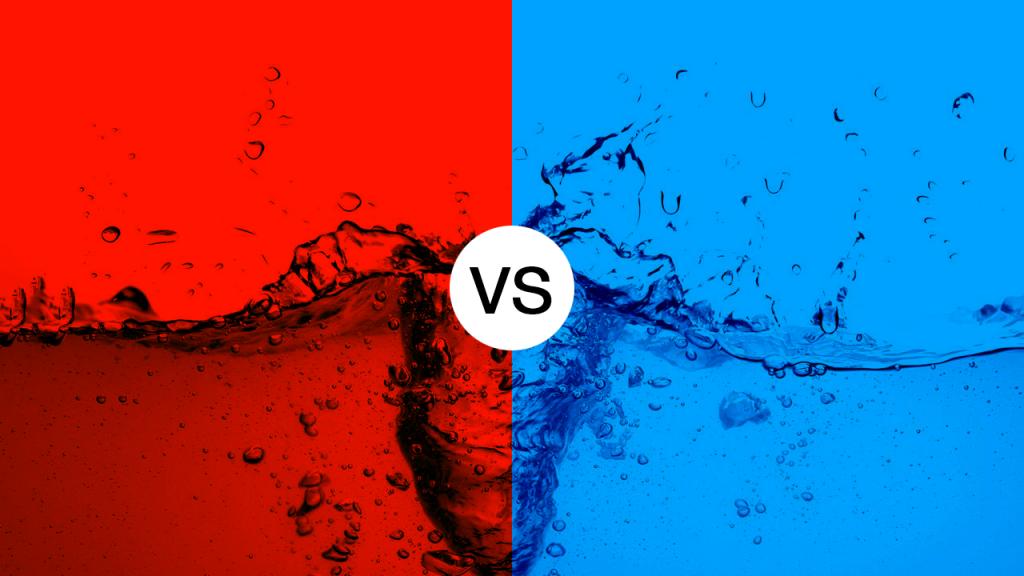 avantages laveuse à pression eau chaude