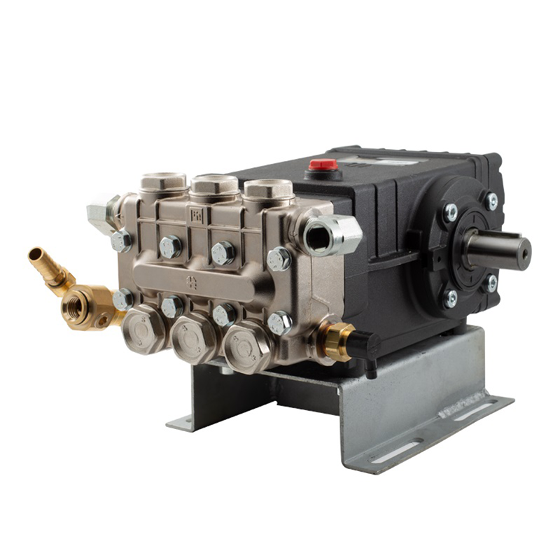 PMP-GEN-TS2021 (3500PSI - 5.60/4.50GPM) Image