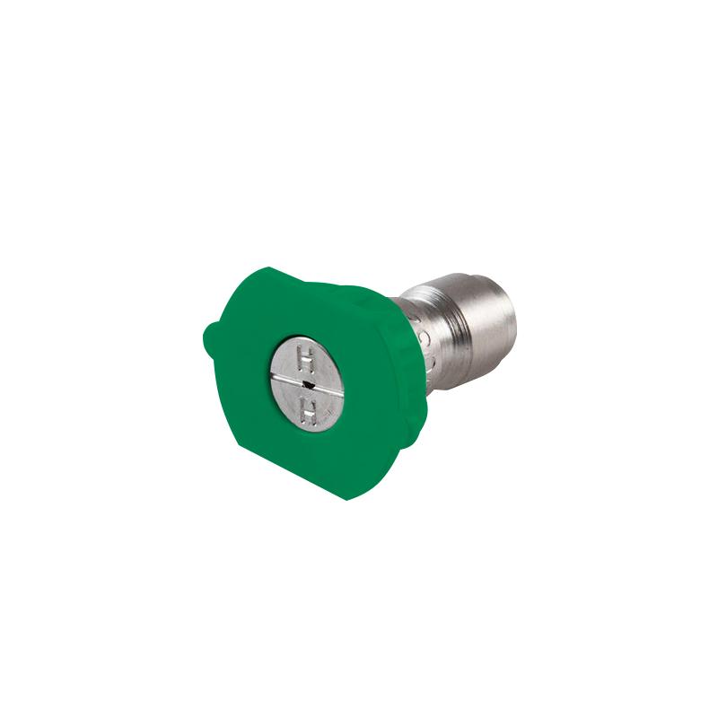JET-Q250xx - Buse à pression 25° Image