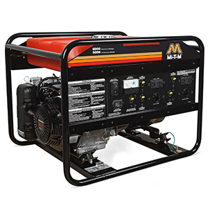generatrice300px_889bbcad6a786620bc3031e137b2044d
