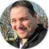 David L., NAPA Pièces d'auto Canada