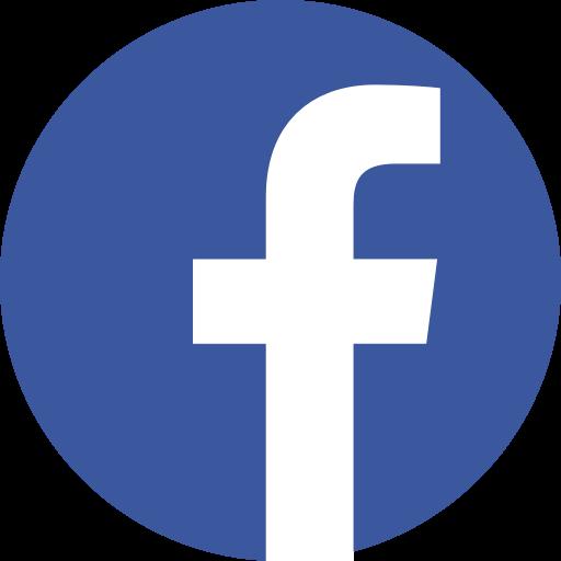 Facebook - Équipements de Lavage de La Capitale