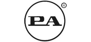 PA Pressure