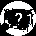 Icones_Quiz_Generatrice