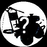 Icones_Quiz_PressureWashers